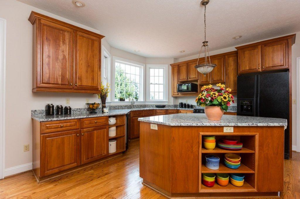 interior, home, design
